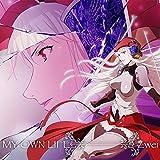 侍霊演武:将星乱のアニメ画像