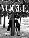 In Vogue: An Illustrated History of the World 039 s Most Famous Fashion Magazine
