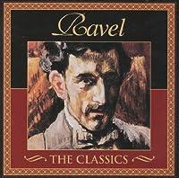 Classics: Ravel