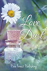 Love Dust ペーパーバック