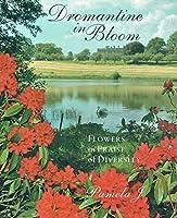 Dromantine in Bloom. Flowers in Praise of Diversity.