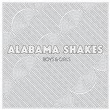 Boys & Girls [Import] / Alabama Shakes (CD - 2012)
