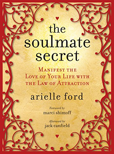 amazon co jp the soulmate secret manifest the love of your life