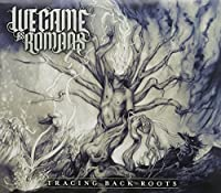 Tracing Back Roots (+ 2 Bonus Tracks)
