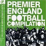 プレミア・イングランド・フットボール・コンピレーション2004-2005