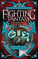 The Warlock of Firetop Mountain (Fighting Fantasy)