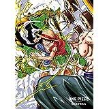 ONE PIECE エピソード オブ 空島 *初回生産限定版BD [Blu-ray]