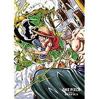 ONE PIECE エピソード オブ 空島 *初回生産限定版BD