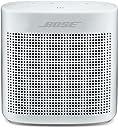 Bose SoundLink Color Bluetooth speaker II ポータブルワイヤレススピーカー ポーラーホワイト【国内正規品】