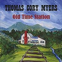 Old Time Station