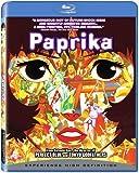 パプリカ / Paprika [Blu-ray] [Import]