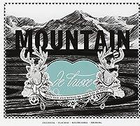 Mountain Deluxe 4