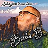 She Gives Me Love (feat. Kiwini vaitai, & Laga savea)