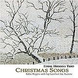 クリスマス・ソングス [12 inch Analog]