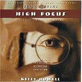 High Focus: Activate Lucid Thinking (Brain Sync Audios)