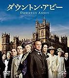 ダウントン・アビー シーズン1 バリューパック [DVD]
