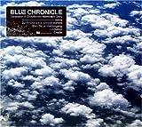 ブルー・クロニクル-ジェネレーション・オブ・エボリュショナリー・メモラブル・ストーリー
