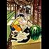 猫のお寺の知恩さん(4) (ビッグコミックス)