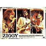 """""""東西夏開き!!"""" LIVE 2007 at SHIBUYA-AX [DVD]"""