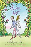 A Shakespeare Story: Twelfth Night