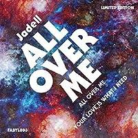 All Over Me [Analog]