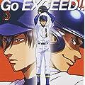 TVアニメ『ダイヤのA』オープニングテーマ Go EXCEED!!