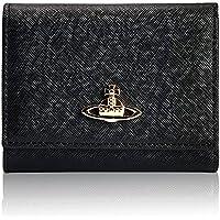 Vivienne Westwood ヴィヴィアンウエストウッド財布 長財布 [並行輸入品] (13106, BLACK)