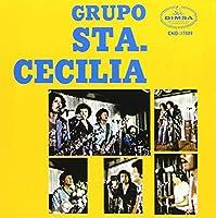 Grupo Sta. Cecilia