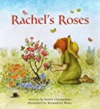 Rachels Roses