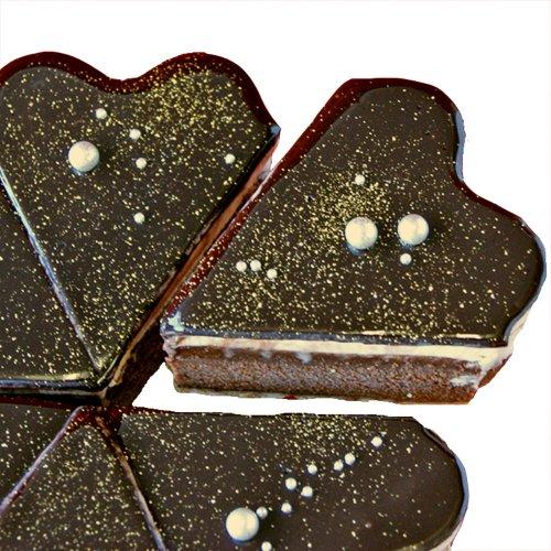 【本州送料無料】【ギフト・贈り物】 星空のショコラ 5号15cm(4?6名)
