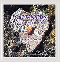Journeys in the Key of Soul