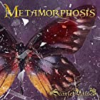 Metamorphosis(在庫あり。)