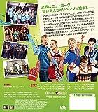 glee/グリー シーズン2 <SEASONSコンパクト・ボックス> [DVD] 画像