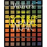 Magic Of Double Weave: Best Of Weaver's: The Best of Weaver's