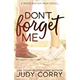 Don't Forget Me: 2
