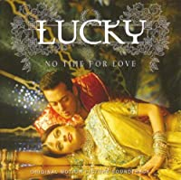 Ost: Lucky, No Time for Love