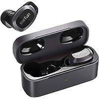 【VGP 2021 SUMMER受賞】 EarFun Free Pro Bluetooth 5.2 ANC搭載 ワイヤレ…