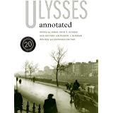 Ulysses Annotated: Notes for James Joyce's Ulysses