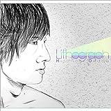 Lithograph 画像