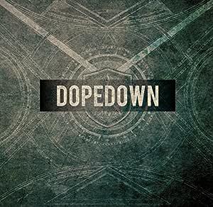 Dopedown