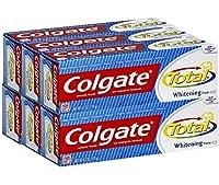 Colgate 総4.2Ozハミガキ
