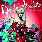 Devils Chocolate (初回盤)(在庫あり。)