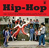 HIP-HOP CLASSICS FROM THE FLOW MASTERS [12 inch Analog]