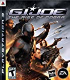 「G.I. JOE: The Rise of Cobra」の画像