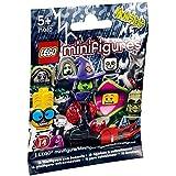 レゴ(LEGO) ミニフィギュア シリーズ14 未開封品 LEGO Minifigures Series14 【71010】