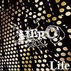 「Life」(在庫あり。)