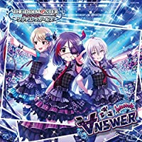 THE IDOLM@STER CINDERELLA GIRLS STARLIGHT MASTER 16 ∀NSWER