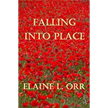 Falling Into Place (English Edition)
