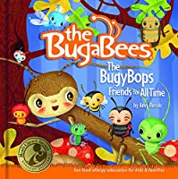 The Bugybops: Friends for All Time (BugaBees)