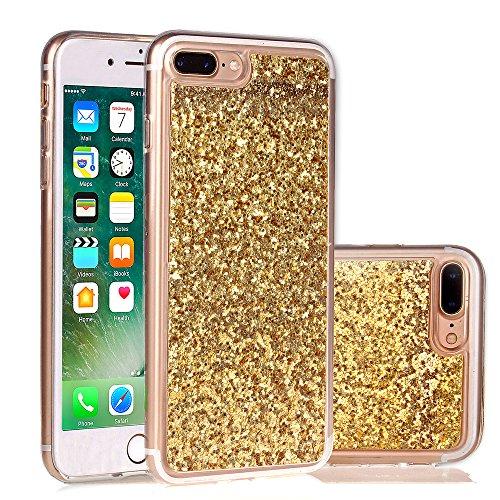 iPhone ケース SAMSUNG ケースおしゃれ 高級感...